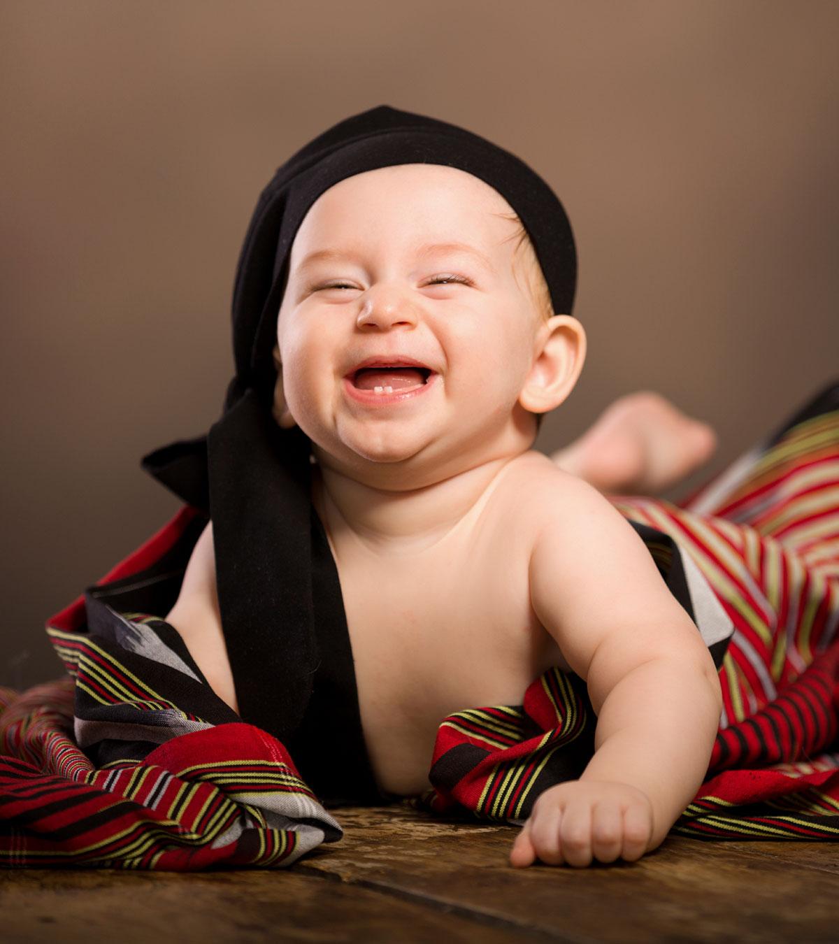Nomi polacchi maschili: ecco i più belli per il tuo bambino