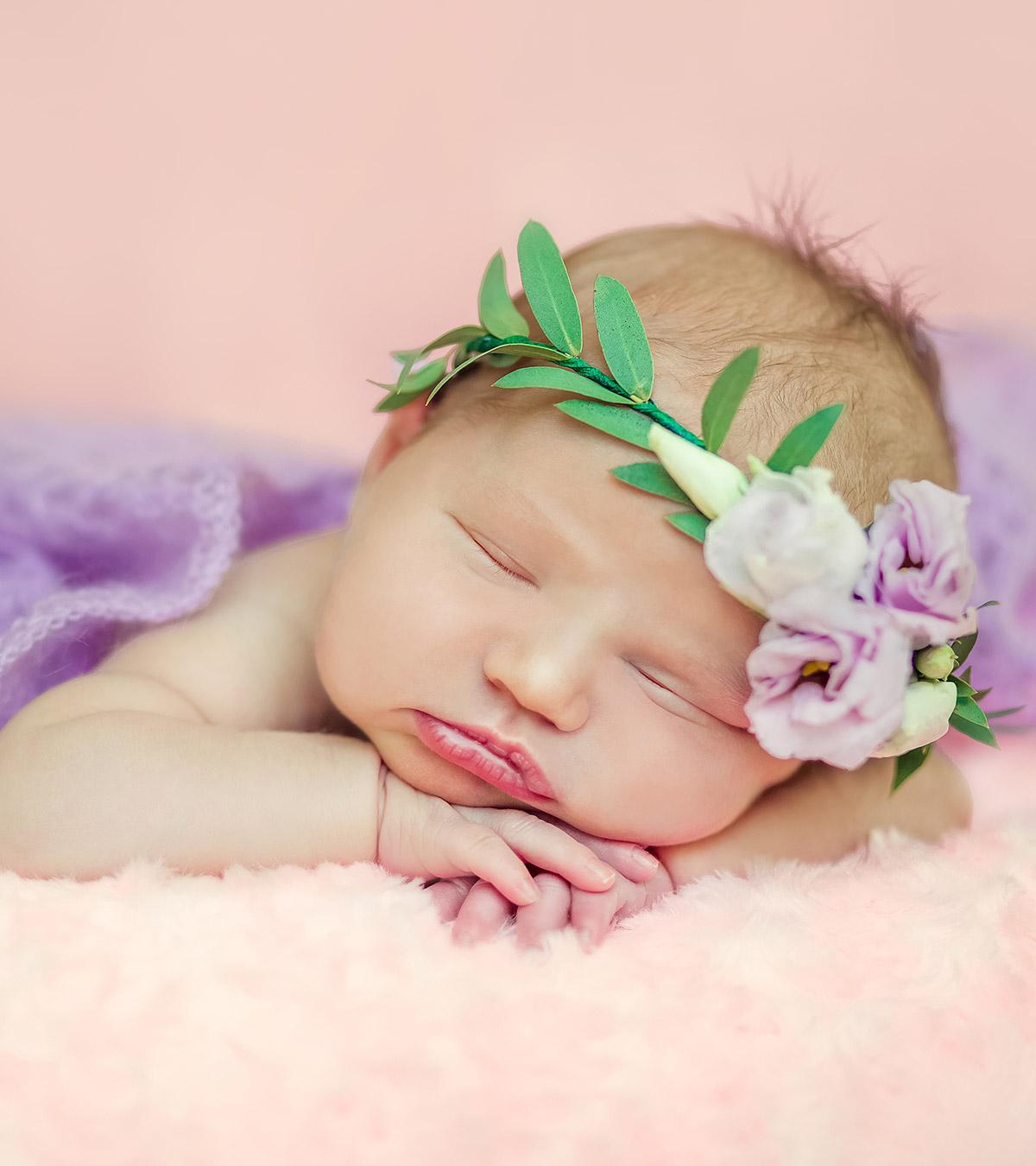 Nomi finlandesi femminili: ecco i 100 più belli per la tua bambina