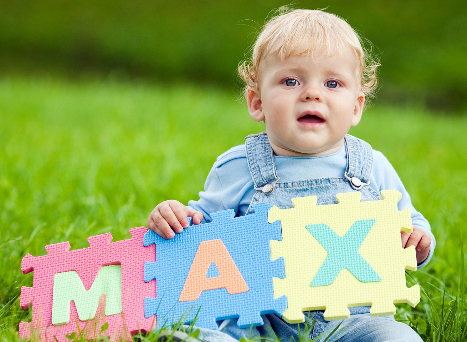 Nomi ucraini maschili: ecco i 100 più belli per il tuo bambino