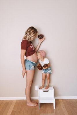 15 settimana di gravidanza movimenti 15 settimana di gravidanza a quanti mesi corrisponde 15 settimana di gravidanza pancia 15 settimana di gravidanza peso 15 settimana di gravidanza dolori