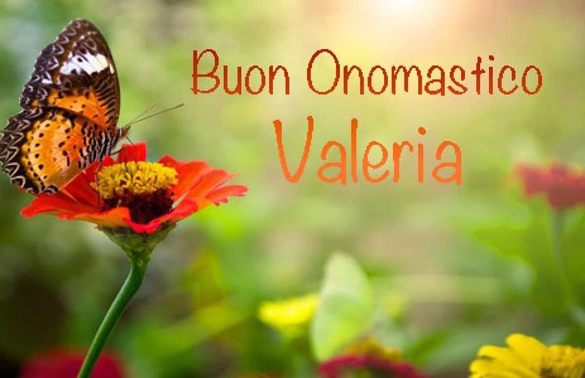 Santa Valeria: quando si festeggia l'onomastico? Significato del nome, frasi e immagini da inviare