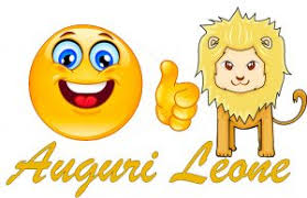 san leone onomastico 10 novembre