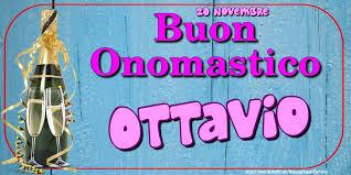 onomastico 7 novembre sant'ernesto