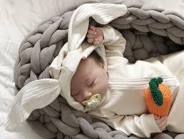 Nomi coreani maschili: ecco i 100 più belli per il tuo bambino