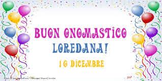 significato nome loredana   loredana onomastico   nome loredana   significato loredana   loredana nome   significato dei nomi loredana onomastico 10 dicembre onomastico loredana