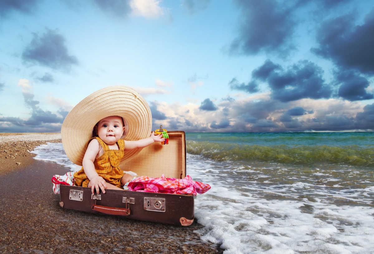 Nomi ucraini femminili: ecco i 100 più belli per la tua bambina