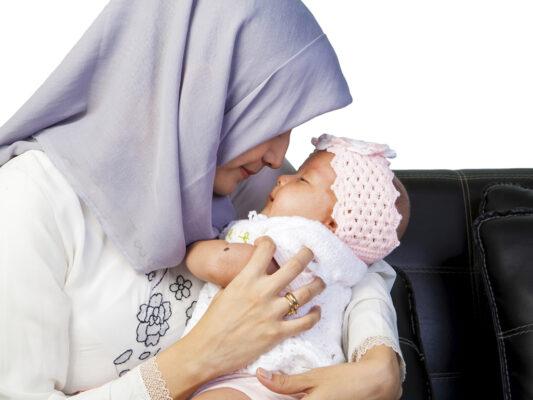 nomi di principesse arabe nomi principesse arabe principesse persiane