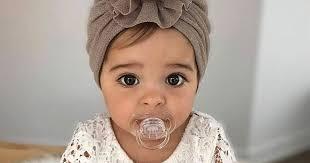 Nomi portoghesi femminili: ecco i 100 più belli per la tua bambina