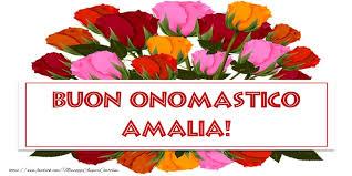 santa amalia 12 dicembre   amalia   amalia significato onomastico 12 dicembre