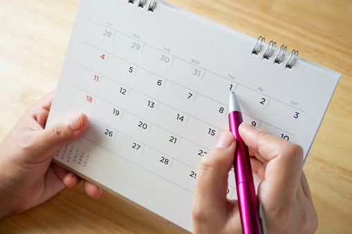 sintomi gravidanza prima settimana  sintomi gravidanza prime settimane
