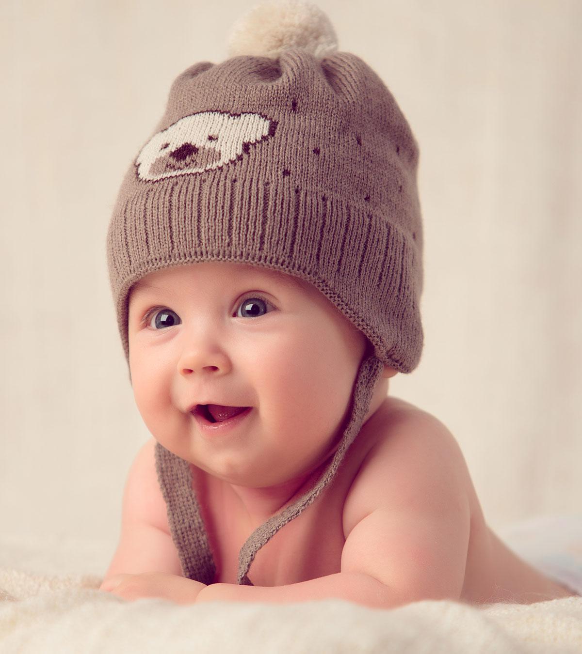 Nomi maschili con la Y: ecco i 100 più belli per il tuo bambino