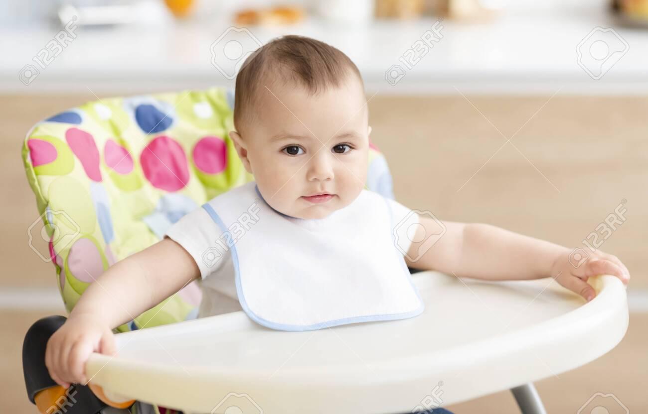 Nomi maschili con la H: ecco i 100 più belli per il tuo bambino