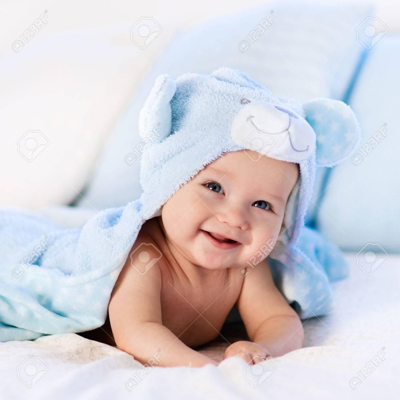 Nomi maschili con la M: i più belli per il tuo bambino