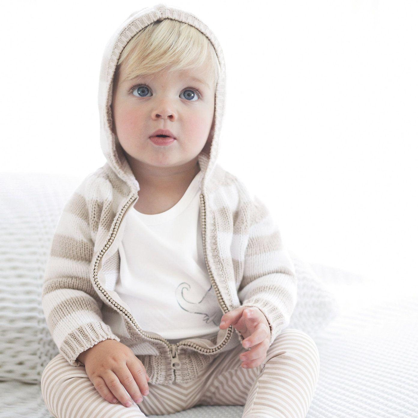 Nomi con la K maschili: ecco i 100 più belli per il tuo bambino