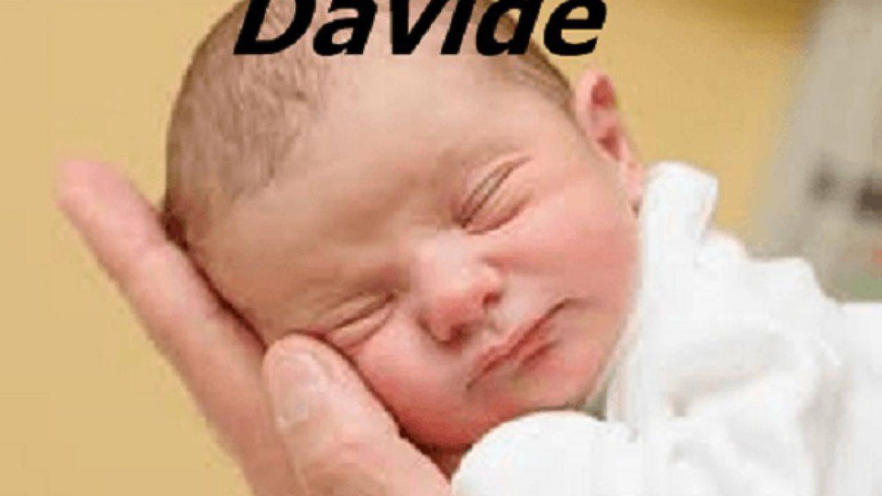 San Davide: quando si festeggia l'onomastico? Significato del nome, frasi e immagini da inviare