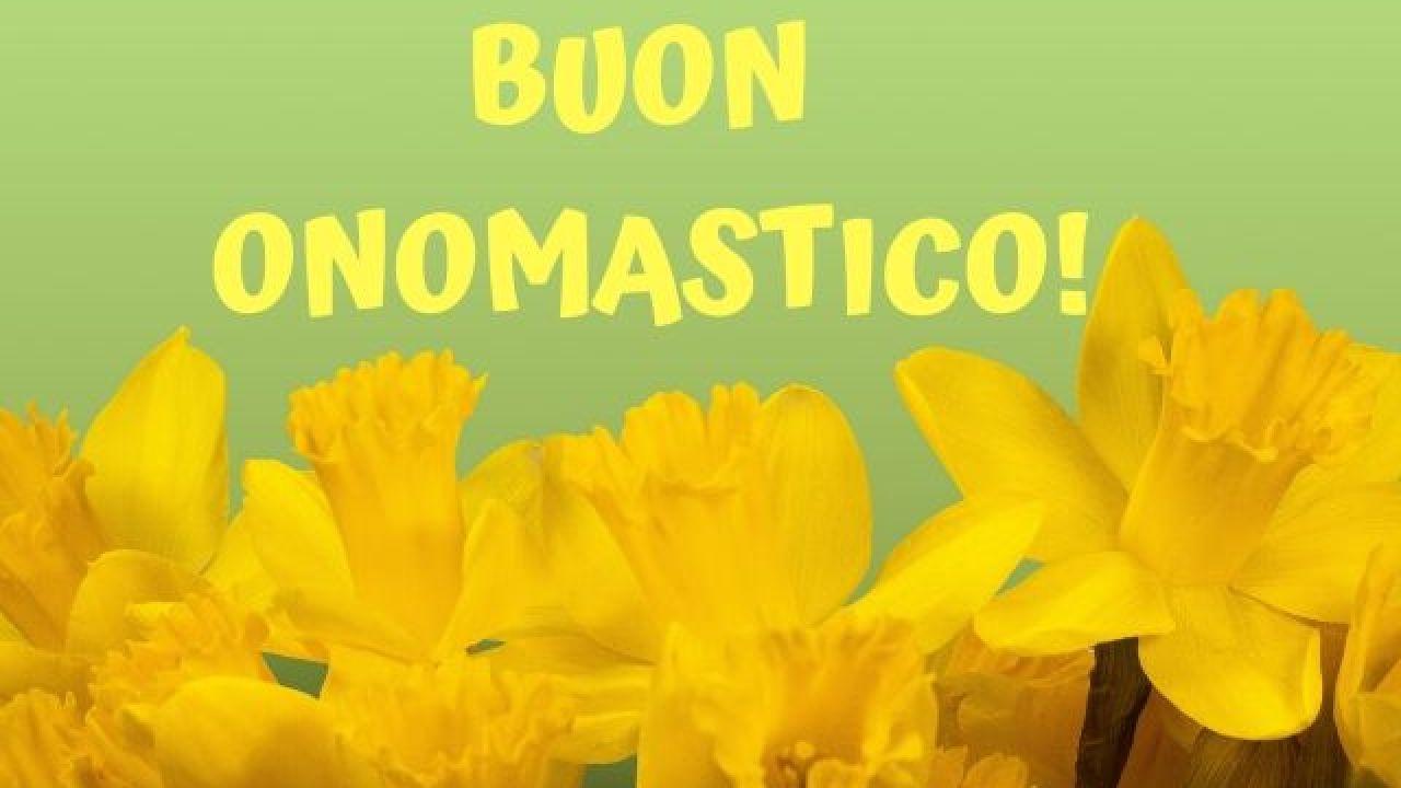 San Giuliano: quando si festeggia? Significato del nome, frasi ed immagini da inviare