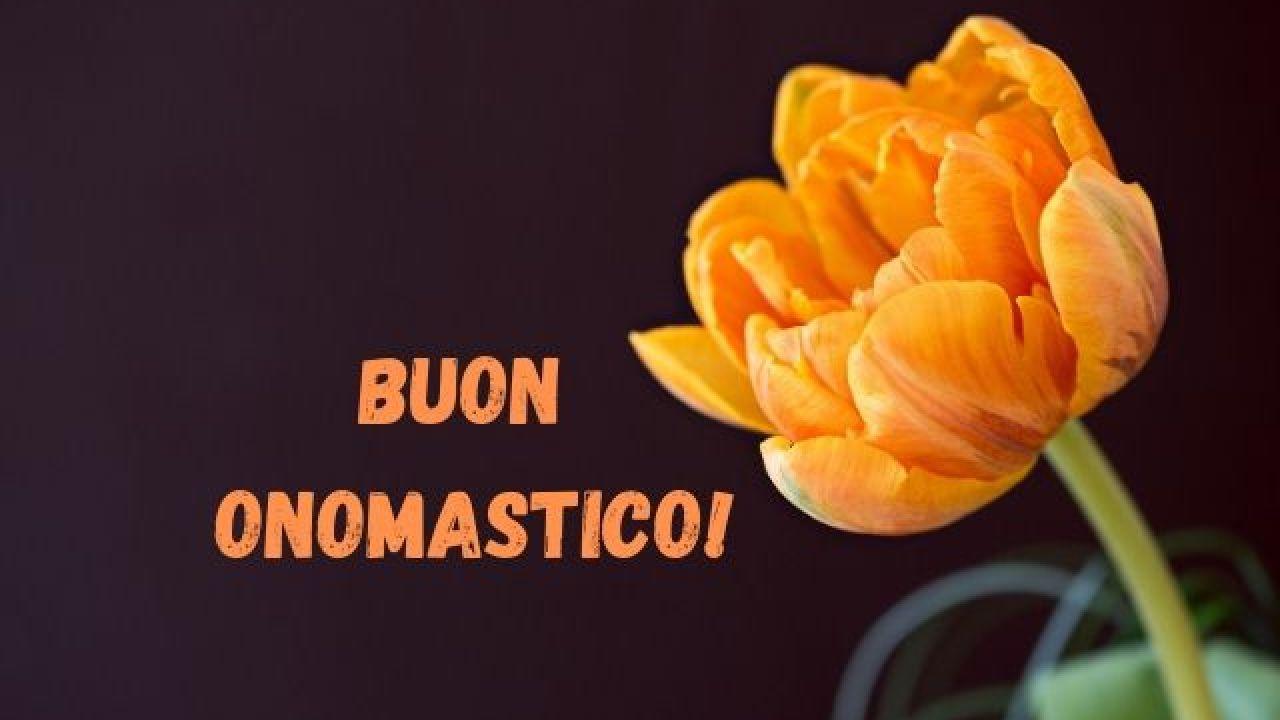 San Massimo: quando si festeggia? Significato del nome, frasi ed immagini da inviare