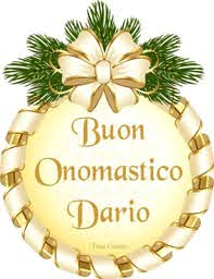 s dario dario significato significato nome dario significato del nome dario dario nome nome dario significato dario onomastico dario