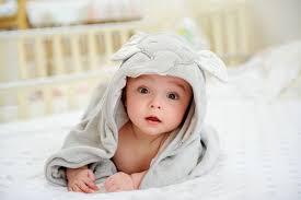 Nomi maschili non comuni: ecco i 100 più belli per il tuo bambino