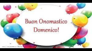 san domenico onomastico 20 dicembre 20 dicembre san domenico domenico onomastico onomastico domenico