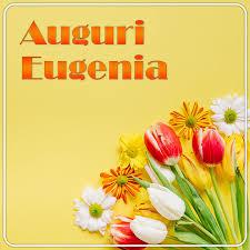 santa eugenia   eugenia significato   nome eugenia   eugenia significato del nome   s.eugenia onomastico 25 dicembre