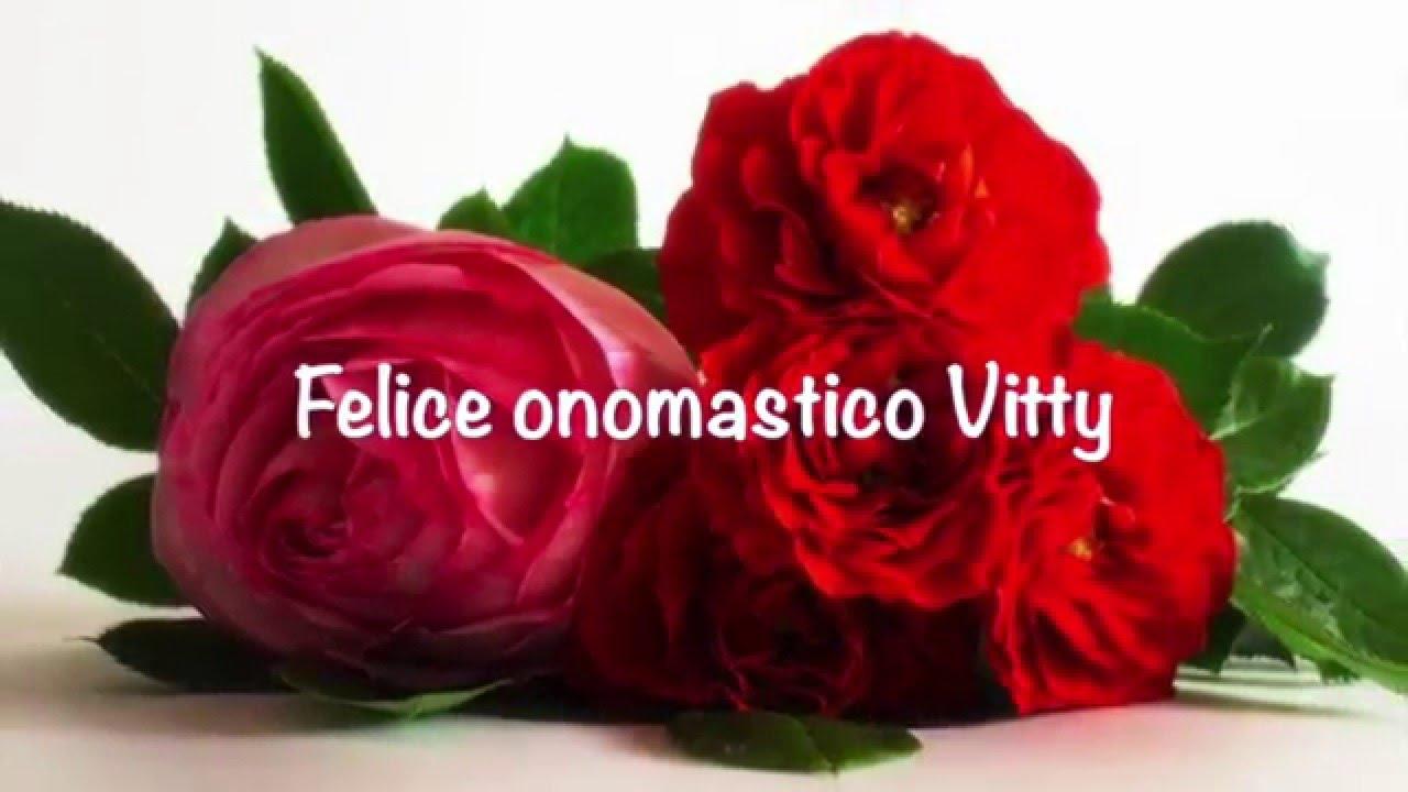 Santa Vittoria: quando si festeggia l'onomastico? Significato del nome, frasi e immagini da inviare