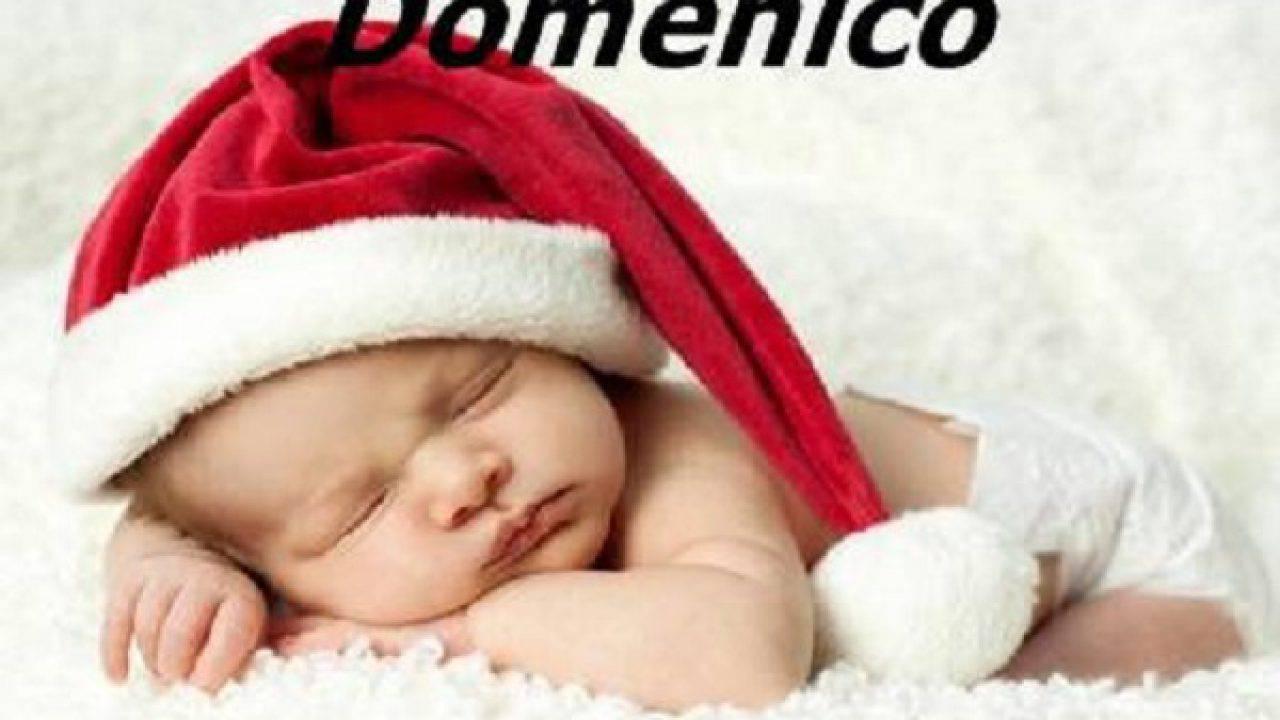 San Domenico:quando si festeggia l'onomastico? Significato del nome, frasi e immagini da inviare