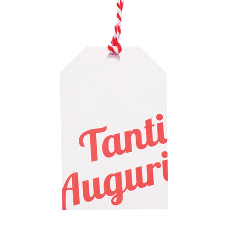 San Basilio: quando si festeggia? Significato del nome, frasi e immagini da inviare