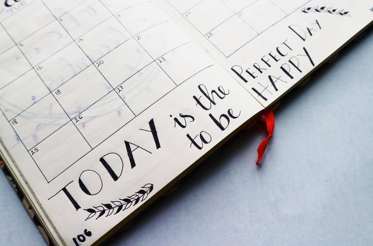 Santa Giuliana: quando si festeggia? Significato del nome, frasi e immagini da inviare