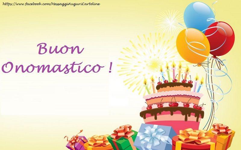 San Biagio: quando si festeggia? Significato del nome, frasi e immagini da inviare