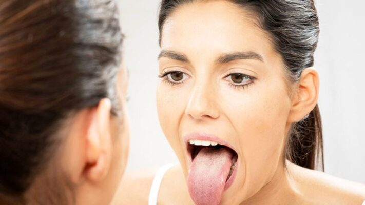 bocca amara cause gusto amaro in bocca lingua amara amaro in bocca cause bocca amara e secca bocca secca e amara salivazione in gravidanza bocca amara al mattino bocca amara gravidanza cattivo sapore in bocca avere la bocca amara sapore dolciastro in bocca cause bocca amara e lingua bianca sapore strano in bocca sapore acido in bocca