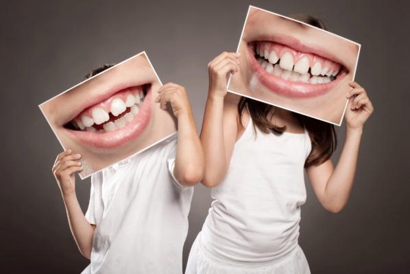 bruxismo nei bambini di 4 anni  bruxismo rimedi   digrignare significato   bruxismo cause   digrignare i denti bambini   digrignare i denti da sveglio   battere i denti nel sonno   digrignare i denti nel sonno adulti   stridere i denti   rimedi bruxismo   bruxismo rimedi naturali   digrignare i denti di giorno   digrignare i denti bambini di notte