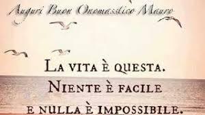 onomastico 15 gennaio onomastico mauro 15 gennaio s.mauro   san mauro onomastico   onomastico mauro   san mauro abate roma san mauro abate