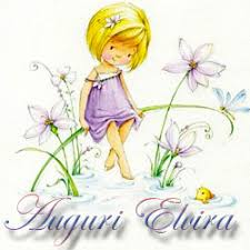 santa elvira quando si festeggia   santa elvira onomastico   elvira significato   buon onomastico elvira   significato del nome elvira   elvira nome