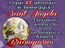 angela immagini  angela santi s.angela merici brescia