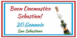 il martirio di san sebastiano   martirio di san sebastiano   festa di san sebastiano    festa san sebastiano   san bastiano