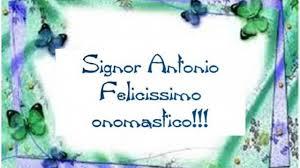 Sant'Antonio Abate: quando si festeggia? Significato del nome, frasi e immagini da inviare