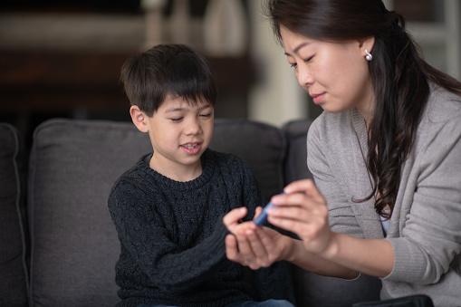 diabete nei bambini come si manifesta   diabete nei bambini come riconoscerlo   diabete nei bambini si guarisce   diabete nei bambini cause   diabete nei bambini piccoli sintomi   diabete nei bambini quali sono i sintomi   sintomi del diabete   sintomi diabete   iperglicemia sintomi   diabete sintomi iniziali   diabete mellito sintomi   diabete infantile   diabete giovanile   sintomi iperglicemia   sintomi diabete bambini