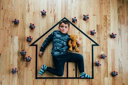 come si manifesta l ansia   paure bambini   attacco di panico nei bambini vomito serale nei bambini ansia nei bambini ansia nei bambini 6 anni ansia nei bambini 8 anni ansia nei bambini di 10 anni