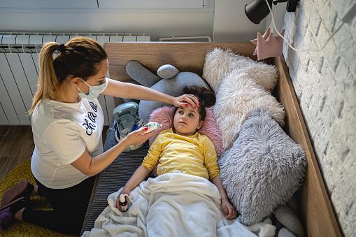 febbre alta   febbre alta bambini       febbre senza sintomi   febbre altissima senza sintomi   febbre alta nei bambini    temperatura corporea neonati   decimi di febbre   febbre a 40    febbre altissima cosa fare    febbre alta senza sintomi