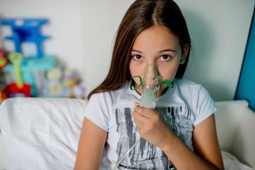 Bronchite nei bambini: quanto dura, come riconoscerla, sintomi, come curarla