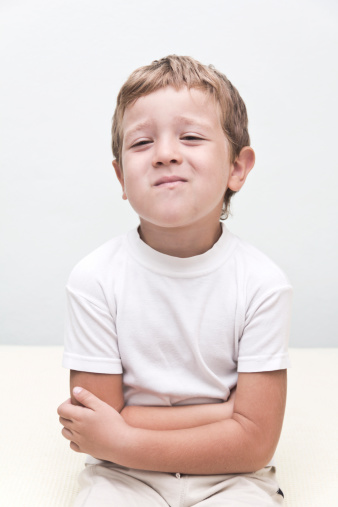 Diarrea nei bambini quando preoccuparsi: cosa mangiare, cosa fare, come curarla, rimedi naturali