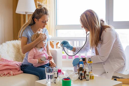 bronchite nei bambini quanto dura bronchite nei bambini sintomi bronchite nei bambini senza febbre bronchite nei bambini come riconoscerla bronchite nei bambini come curarla bronchite nei bambini piccoli bronchite nei bambini come si cura bronchite bronchite sintomi sintomi bronchite raffreddore neonato tosse secca bambini tosse bambini bronchite bambini bronchiti bambini tosse neonato bronchite acuta