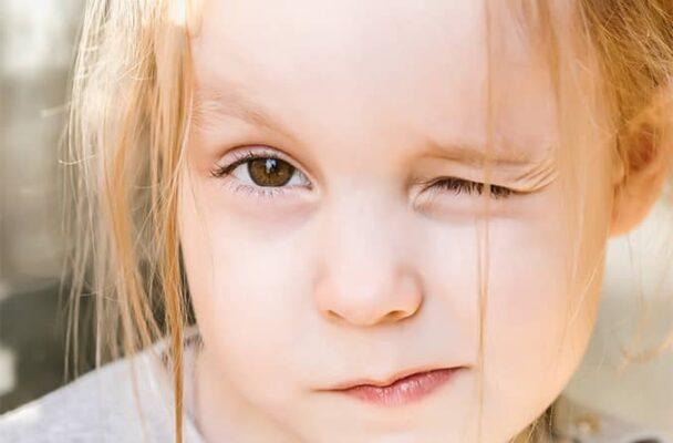 astigmatismo nei bambini astigmatismo nei bambini può migliorare/a  astigmatismo nei bambini si puo curare astigmatismo nei bambini di 4 anni astigmatismo nei bambini di 3 anni astigmatismo nei bambini di 6 anni astigmatismo nei bambini sintomi astigmatismo nei bambini di 5 anni ipermetropia bambini astigmatica ipermetropia nei bambini astigmatismo bambini cos è l astigmatismo occhiali per astigmatismo astigmatismo cosa vuol dire ipermetropia infantile occhiali astigmatismo ipermetropia bambini si guarisce