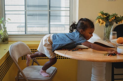 iperattività nei bambini di 4 anni   adhd   a t t e n z i o n e ipercinetica adhd wikipedia   adhd test   deficit attenzione   disturbi dell attenzione   deficit dell'attenzione   ipercinesia   bambino iperattivo   iperattivo