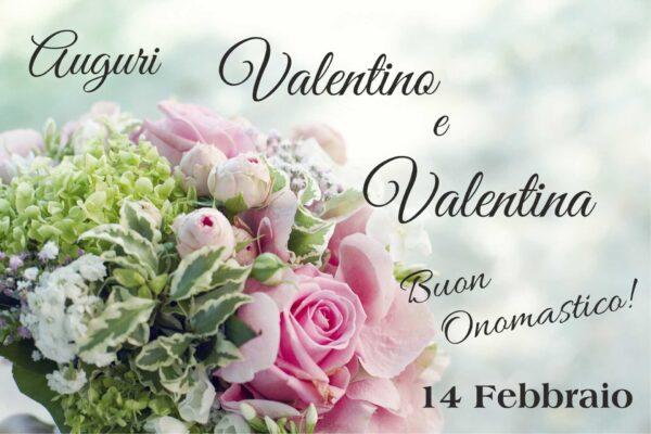 buon onomastico valentino buon onomastico valentina san valentino storia san valentino frase san valentino immagini san valentino immagine