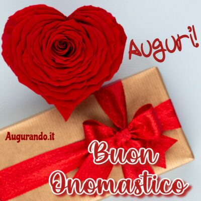 festa di san valentino  regali san valentino  s valentino  s.valentino  san valentino giorno  storia di san valentino